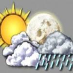 شنبه و یک شنبه اوج گرمای هوا در آذربایجان شرقی