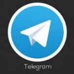 کشف حفره امنیتی تلگرام توسط هکر ایرانی