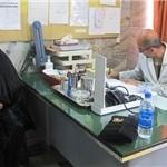 رشد ۱۵ درصدی ویزیت سرپایی در اردبیل / بهرهبرداری از ۲ طرح درمانی در اردبیل