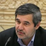 شهر تبریز ثبت جهانی می شود