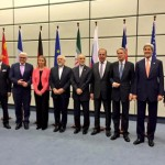 تحلیل فارن پالیسی از نیاز آمریکا برای تفاهم با ایران