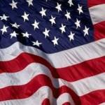 رئیس مجلس نمایندگان آمریکا: آمریکا عقبنشینی کرده است