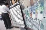 افزایش قیمت انواع سکه و دلار در بازار