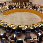 قطعنامه لغو تحریم ایران هفته آینده به شورای امنیت می رود