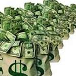 آذربایجانشرقی آماده حضور سرمایهگذاران ترک است