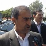 ارائه نسل جدیدی از خدمات بانکداری الکترونیک در تبریز / نخستین شعبه دارای خوددریافت و امکان صدور خودکار و آنی کارت بانکی افتتاح شد