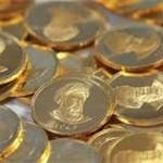 سکه ۸۹۶ هزار تومان شد، دلار ۳۳۰۶ تومان+جدول