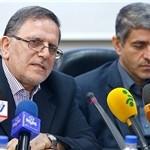 جزئیات نقل و انتقال پولهای بلوکه شده ایران؛ از ۱۰۰ میلیارد دلار ادعایی تا ۲۹ میلیارد دلار اعلامی
