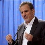 روحانی شیخ دیپلمات است/ لغو قطعنامههای شورای امنیت نشان از عظمت انقلاب اسلامی است