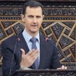 بشار اسد: کمک نظامی ایران به سوریه در حد ارائه تجربیات و مشاوره است
