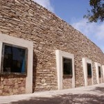 موزه شهری اردبیل در بینال هنر و معماری ونیز به نمایش درمیآید