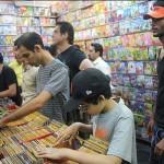 بازار بکر بازیهای رایانهای ازسیاست مسئولان تا انتظار بازی سازان
