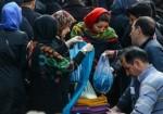 تبعات گرهخوردن زلف امید مردم به نتیجه مذاکرات