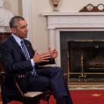 این توافق را بر اساس اینکه آیا رژیم ایران را تغییر می دهد یا خیر، ارزیابی نمیکنیم