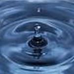 ۱۰۰۰ کنتور هوشمند آب در آذربایجانشرقی نصب شد