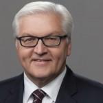 آلمان: به روابط مان با تهران جانی دوباره ببخشیم