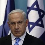 نتانیاهو آماده جنگ بر سر ایران میشود!