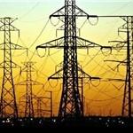استفاده از لوازم برقی غیراستاندارد از عوامل قطعی برق در مراغه است