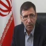افزایش بودجه شهرداری ها در آذربایجان شرقی