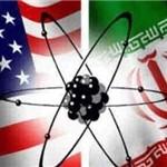 تکذیب خبر ارسال متن توافق به تهران / تیم مذاکرهکننده از اختیار کافی برخوردار است