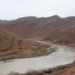 لای روبی رودخانه آجی چای با اعتبار ۱۱ میلیاردی و اجرای برنامه های تعادل بخشی آب های زیرزمینی در جهت احیای دریاچه ارومیه