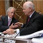سناتورهای آمریکایی خواستار دسترسی به ضمایم محرمانه مرتبط با «برجام» شدند