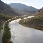 سرعت گرفتن طرح انتقال آب ارس به دشت تبریز با استفاده از فاینانس چینی