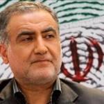 بیگی: مردم نظرم را درباره عدم شرکت در انتخابات تغییر دادند/ وحدت در آذربایجان شرقی به راحتی امکان پذیر است