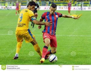 daniel-georgievski-hamza-younes-petrolul-ploiesti-steaua-bucharest-pictured-action-romanian-supercup-32198613