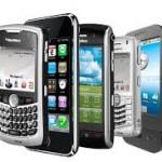 مضرات استفاده بیش از حد موبایل +سند
