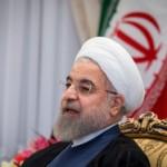 کار تیم هسته ای باعث غرور ایرانیان و دوستداران انقلاب شد