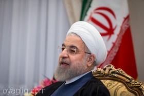 dr.rouhani