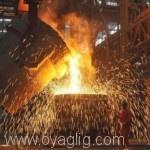 دلیل احتمالی وقوع حادثه انفجار در ذوب آهن اصفهان مشخص شد