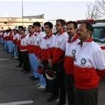طرح امداد و نجات تابستانی در آذربایجانشرقی آغاز شد