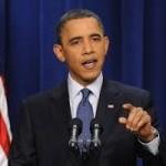اوباما:ای کاش عید فطر در مدارس آمریکا تعطیل می شد