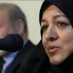 اختصاص ۳۰ درصد از لیست اصلاحطلبان در انتخابات به زنان