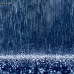طی ۴ روز آتی هوای استان بارانی است