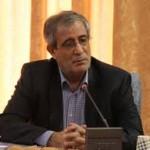 افتتاح دفتر مجمع شهرهای اسلامی جهان در تبریز