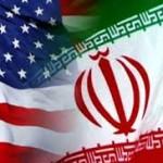 چرا آمریکا بیش تر از ایران به توافق نیاز دارد؟