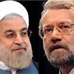 حق هرگونه «تحفظ و شرط» درباره قطعنامه شورای امنیت برای ایران محفوظ است