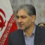 جبارزاده:بیمه شدن به ناحق ۲۷ هزار نفر به نام قالیبافی و کارگر ساختمانی در آذربایجانشرقی