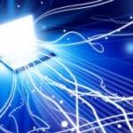 توقف فروش اینترنت مخابرات در آذربایجان شرقی به دلیل کیفیت نامطلوب!
