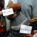 تلاش برای ثبت جهانی کفش تبریز در سازمان یونسکو