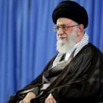 موافقت رهبر معظم انقلاب با عفو، تخفیف و تبدیل مجازات تعدادی از محکومان