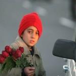 آمار نزدیک به صفر کودکان خیابانی در تبریز / الگو گیری کلانشهرها از تبریز