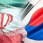 کره جنوبی اولین قربانی توافق هستهای شد