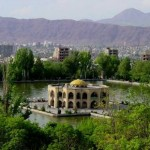 اختصاص ۵۷ میلیارد ریال برای تامین زیرساخت های گردشگری آذربایجان شرقی