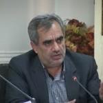 اعتبار طرح هادی روستاهای آذربایجان شرقی محدود است