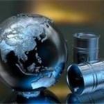 مذاکرات نفتی ایران و روسیه آغاز شد