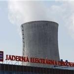 احداث ۷ نیروگاه برق با مشارکت بلژیک در آذربایجانشرقی